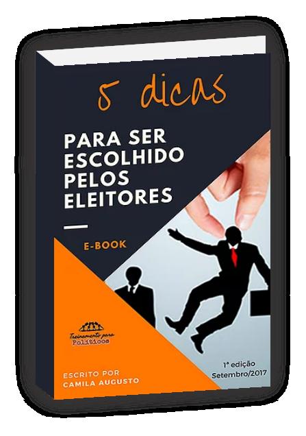 ebook-camila-02