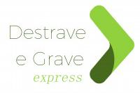 dg-express-logo