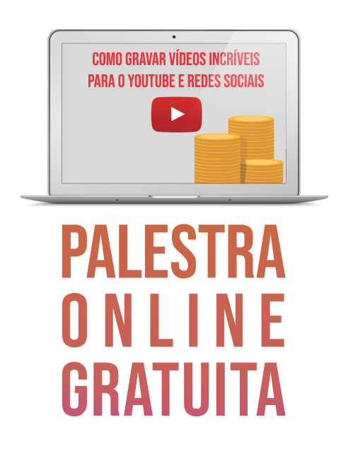 palestra-gratuita-camila4