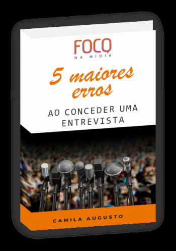 CAPA-EBOOK-5-MAIORES-ERROS-FOCO-NA-MIDIA